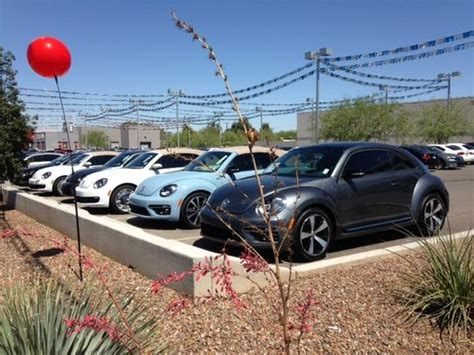 bmw tucson auto mall used car dealers in tucson az 85705 autotrader autos post