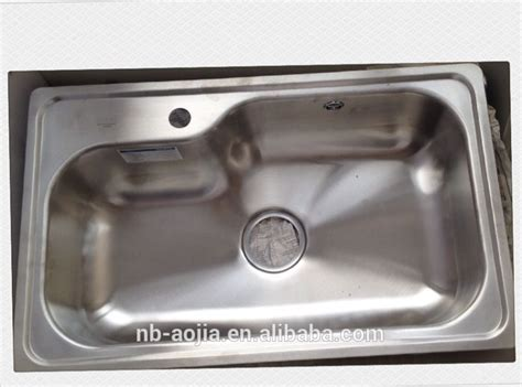 kitchen sink drawing die stainless steelsink drawing mold
