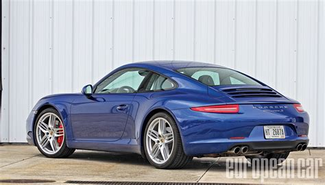 Porsche 991 Specs by 2016 Porsche 911 991 Pictures Information And Specs