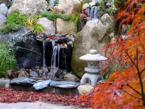 imagenes de jardines estilo japones jard 237 n japon 233 s conoce las claves para dise 241 ar uno en tu casa