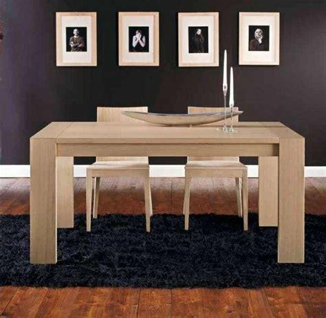 foto tavoli in legno tavoli in legno massello foto 10 40 design mag