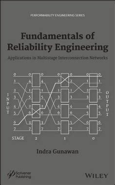 power distribution engineering fundamentals and applications 88 electrical and computer engineering books 1000 ideas about reliability engineering on