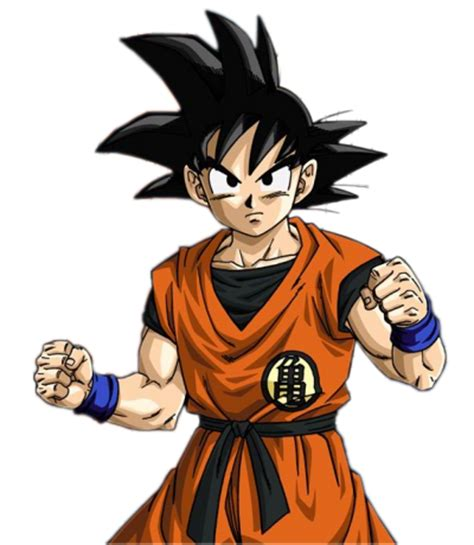 "articles de sangohan8414 taggés ""evolution de sangoku"