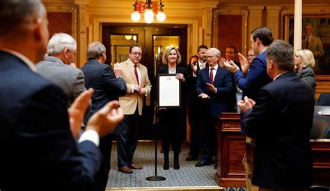 Radford Mba Ranking by Virginia General Assembly Recognizes Radford