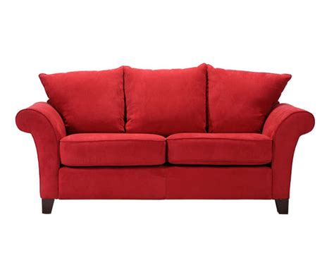 crimson sofa ponderings and wonderings what a day