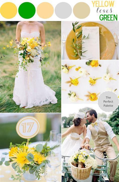 600 best images about Mint Weddings on Pinterest   Mint