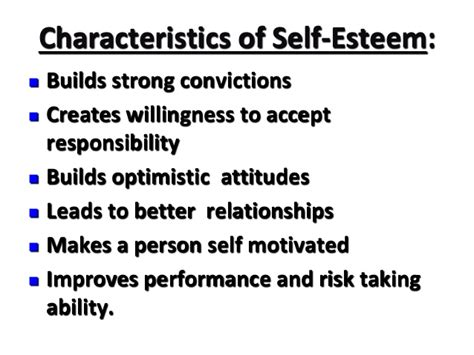 self achieve lasting self with positive thinking unconditional confidence and unshakeable self esteem books self confidence 2