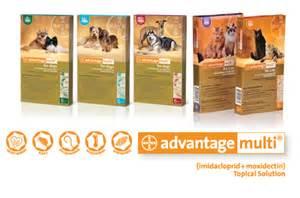 advantage plus for dogs advantage multi for dogs advantage multi for cats imidacloprid images frompo