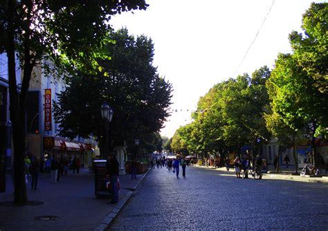 beautiful ukraine pictures travel   world