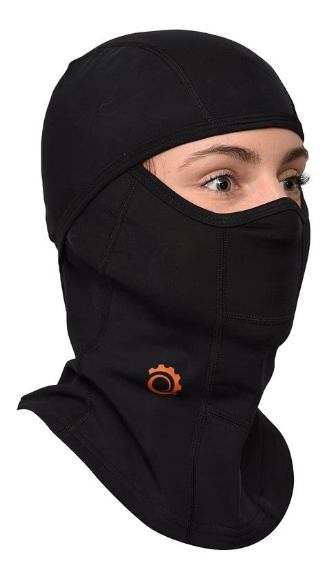 best balaclava for skiing galleon balaclava by geartop best mask