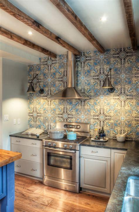 Cocinas De Campana #2: Kitchen-wallpaper.jpg