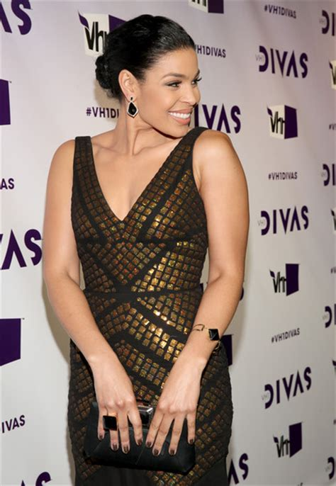 more pics of jordin sparks lettering tattoo 10 of 23 more pics of jordin sparks lettering tattoo 12 of 23