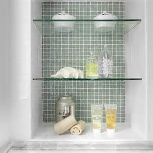 where to get glass shelves cut 25 bright ideas for incorporating open shelves into your