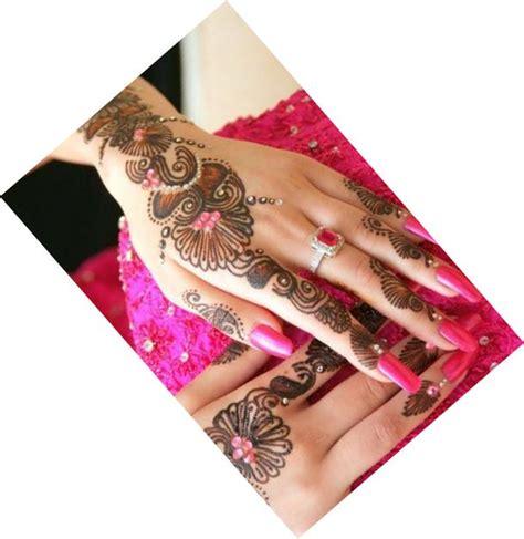 tattoo online shopping in pakistan free tattoo design online
