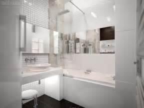 дизайн ванной комнаты совмещенной с санузлом фото хрущевка
