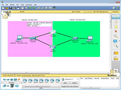cisco packet tracer complete tutorials cisco com packet tracer download full effectdagor