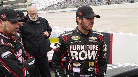 welcome to furniture row youtube furniture row racing history youtube
