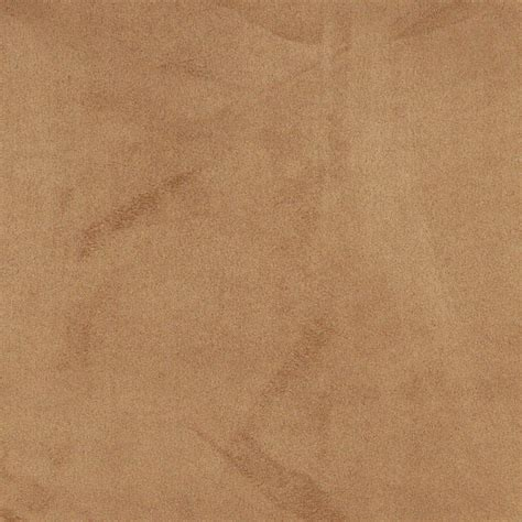 Brown S Upholstery by Solid Microsuede Upholstery Fabric Brown Fabricville