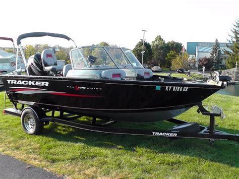 boats for sale fairfield ohio tracker pro v 175 guide boats for sale in fairfield ohio