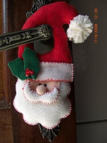 moldes de pepa para hscer arreglos 1000 ideas sobre adornos navide 241 os para puertas en
