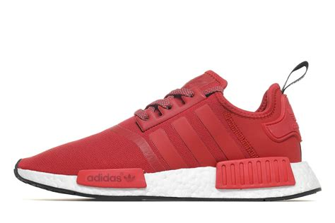 Adidas Nmd R1 Jd Sports Blue adidas nmd r1 quot jd sports quot