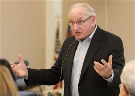 vince dooley booking agent for guest speaking engagements athletepromotions com