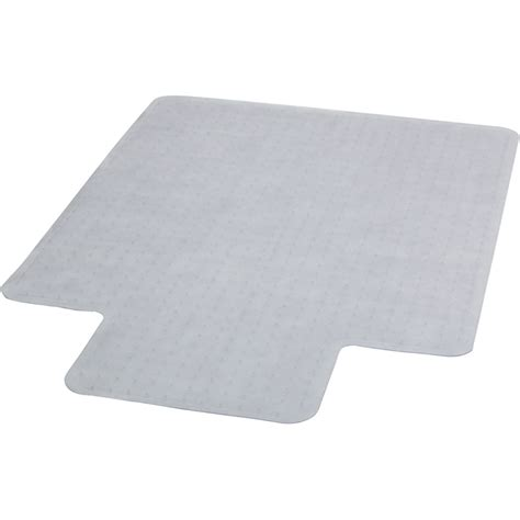 Chair Carpet Mat by Office Chair Mat For Carpet In Chair Mats