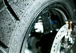 Versicherung F R Zwei Motorr Der by Fahrspa 223 Versicherung Motorrad News