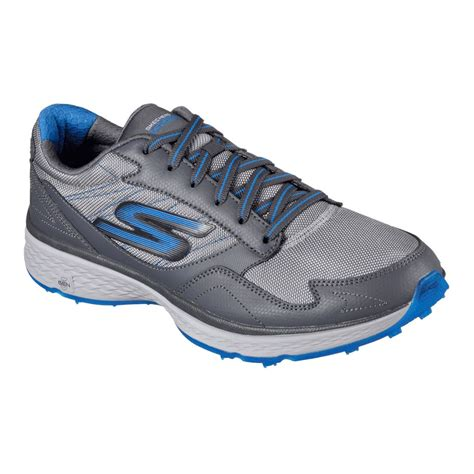 Skechers Goga Max by Skechers 2017 Mens Lightweight Go Golf Sports Fairway Goga