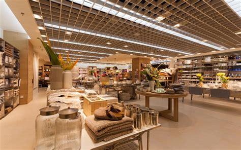layout da loja zara um giro pelas lojas do novo jk iguatemi moda ig