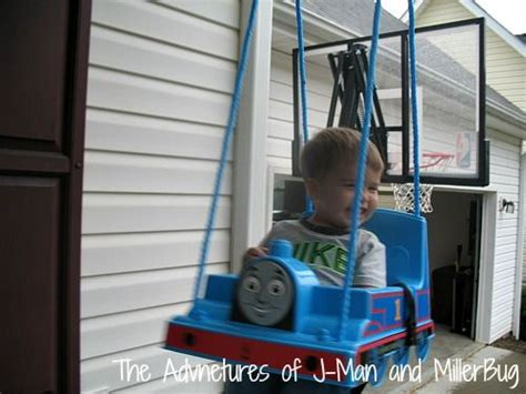 thomas the train swing 1000 images about jack s obsession with thomas the train