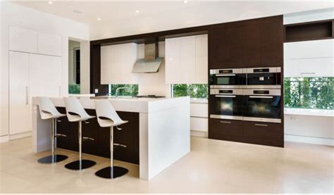 kitchen studio kitchen studio la los angeles dealer of downsview