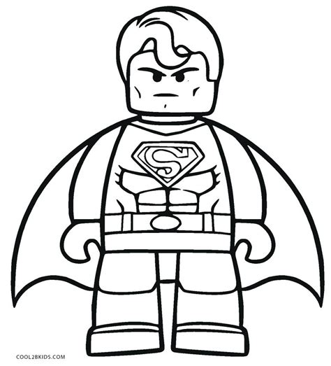 superman colors superman color page superman coloring pages superman