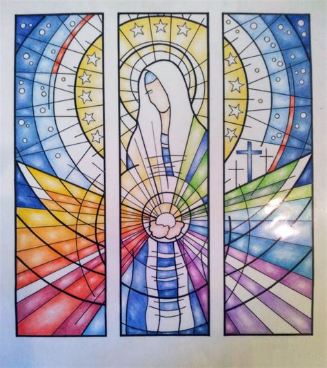 Stained Glass Ls Wholesale by Style Stained Glass Ls 28 Images Best 25 Modern Stained Glass Ideas On Window 1172 Best