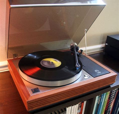 Eqiupmen Needed To Record Vinyl To A Computer - 890 best hi fi stereo equipment images on