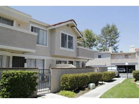 west covina california reo homes foreclosures in west