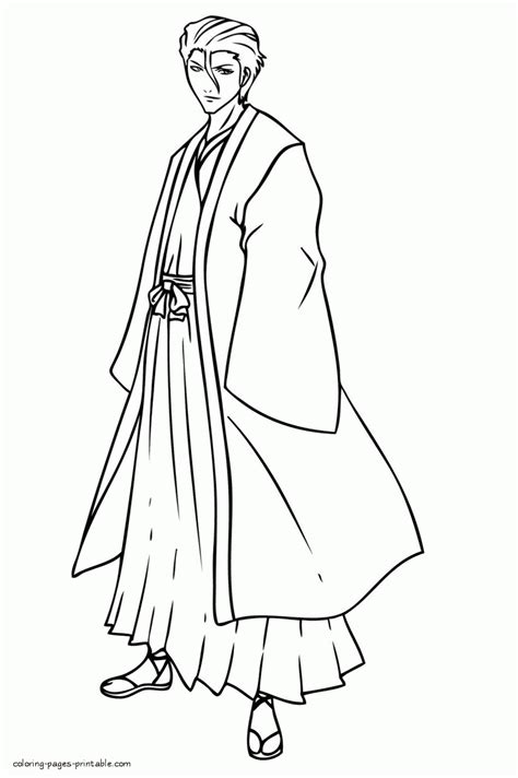 anime coloring book anime coloring book coloring pages