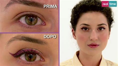 tutorial make up clio clio makeup you mugeek vidalondon