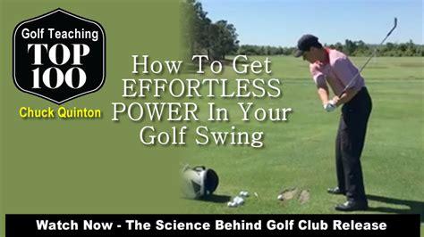 golf swing release golf release rotaryswing store
