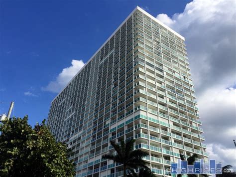 portside yacht club fort lauderdale fl point of americas condos of ft lauderdale 2100 2200 s