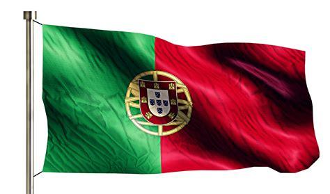 Mit Freundlichen Gr En Russisch Bersetzung 220 bersetzung portugiesisch berlin translate