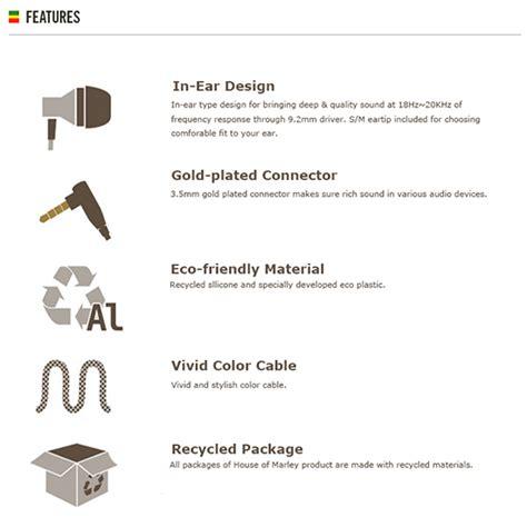 iphone headphone wire diagram wiring diagram sahife
