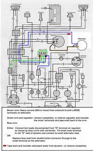 bosch alternator wiring diagram get free image about wiring diagram