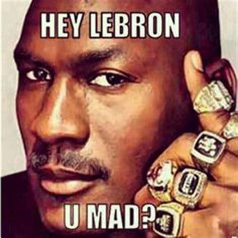Lebron Jordan Meme - lebron james crying face funnyfacepics com 07 07 2013