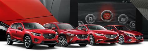 mazda deals canada milestone mazda 1 customer experience mazda dealer in canada
