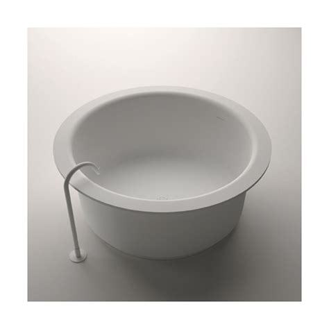 agape bathtubs agape in out bathtub volumefive private limited