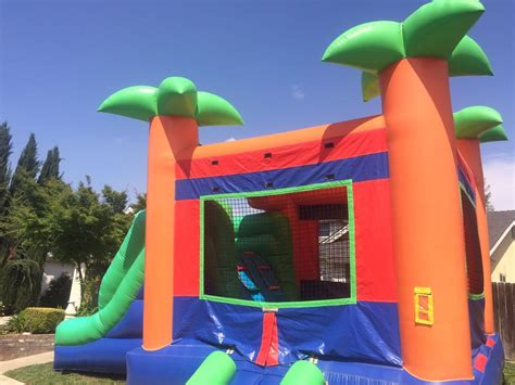 Bounce House Rentals Fresno Ca by Bounce House Bonanza 21 Photos 30 Reviews