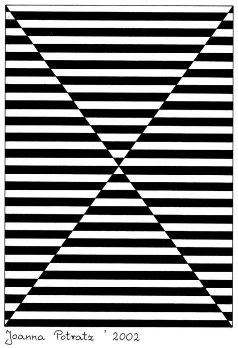 op art pattern names untitled 3 optical illusions pinterest op art
