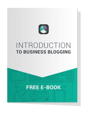 introduction to e commerce marketing books introduction to business blogging acristadigitalmarketing