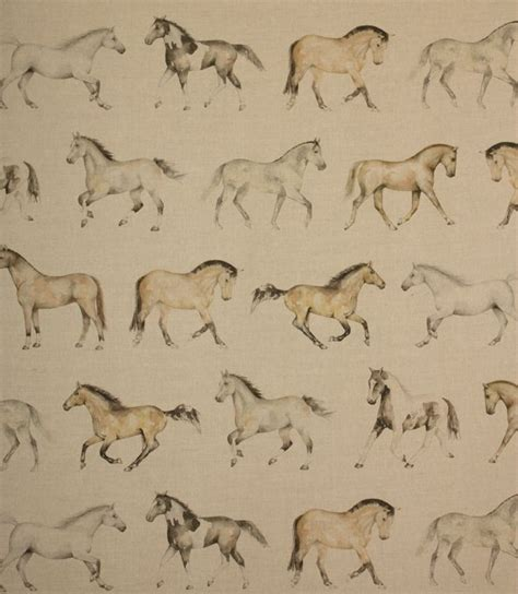 horse fabric for curtains 271 best images about horsey things on pinterest saddle